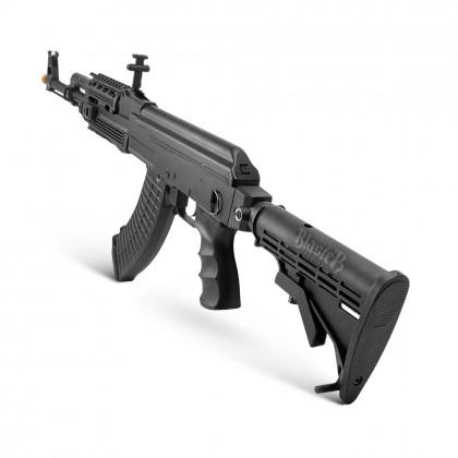 Jin Ming AK47 11th Generation Gel Blaster