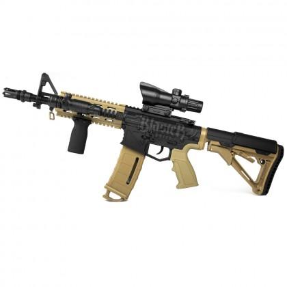 HE Punisher M4 M416 V2 Gel Blaster