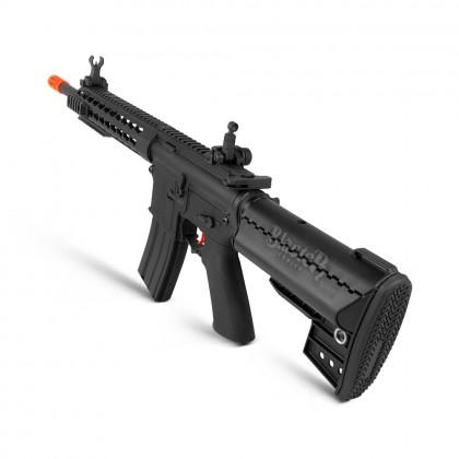 CYMA M4 CBQ M416 Gel Blaster (Long)