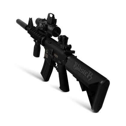 CYMA M4 M4A1 M416 (Limited Edition) Gel Blaster (Black)