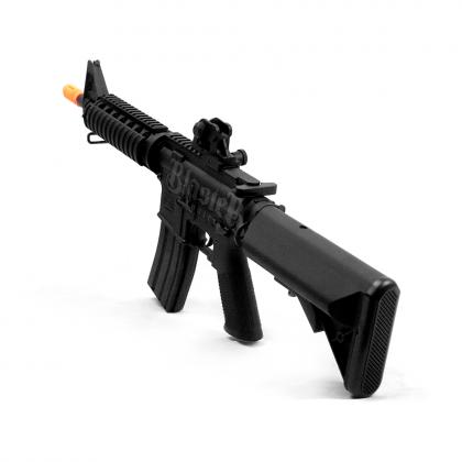 Si Jun SJ81-2 M4 CQB Gel Blaster