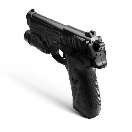 SKD Beretta 90-Two CS009 14.8v Handgun Pistol Gel Blaster