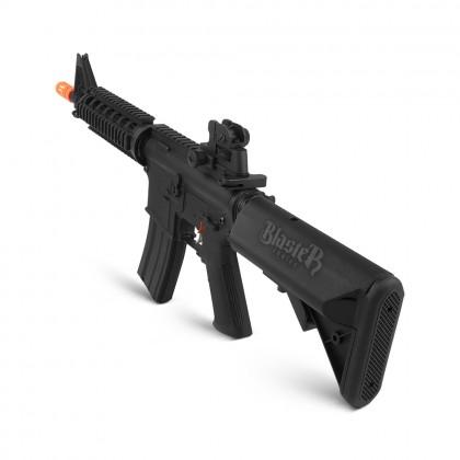 CYMA M4 CBQ M416 Gel Blaster (Short)