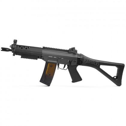 Le Hui SIG552 Commando Gel Blaster