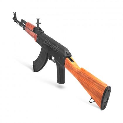 STS AKM V3 Gel Blaster